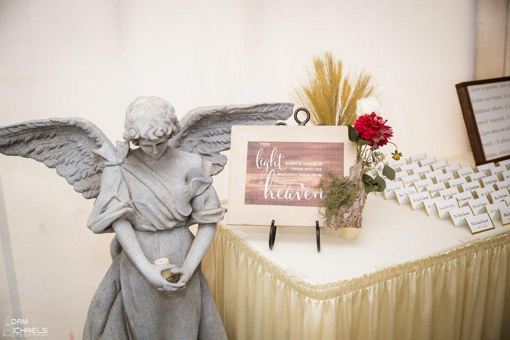Linden Hall Wedding Pictures_1018.jpg