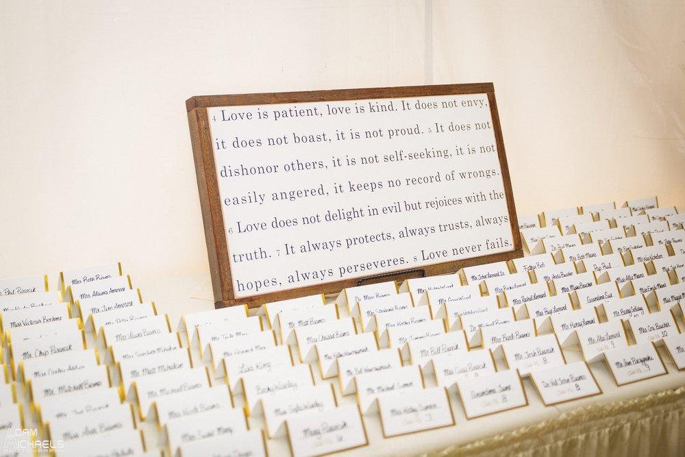Linden Hall Wedding Pictures_1019.jpg