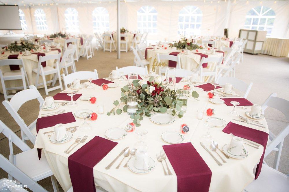 Linden Hall Wedding Pictures_1020.jpg