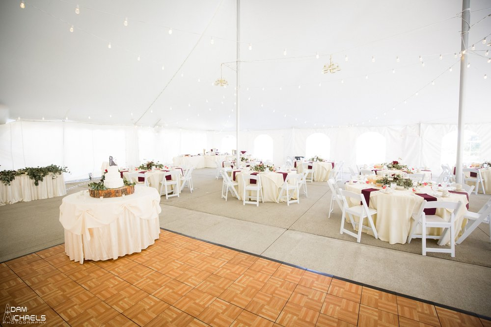 Linden Hall Mansion Wedding Pictures_1021.jpg