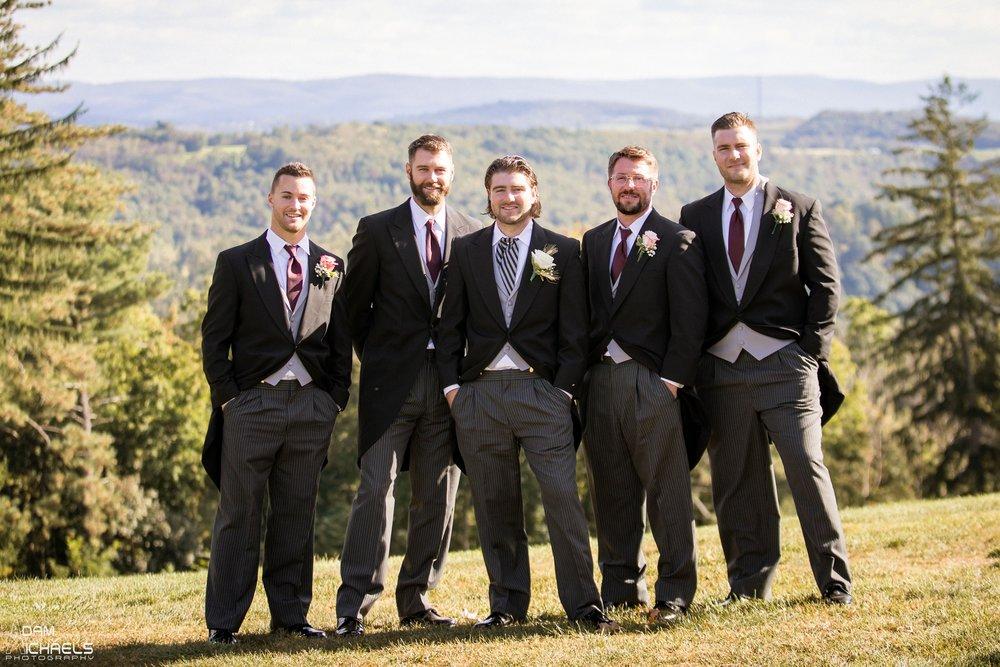 Linden Hall Mansion Wedding Pictures_1024.jpg
