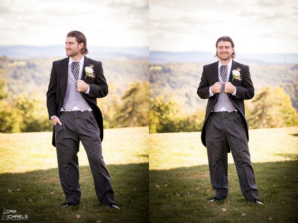 Linden Hall Mansion Wedding Pictures_1025.jpg