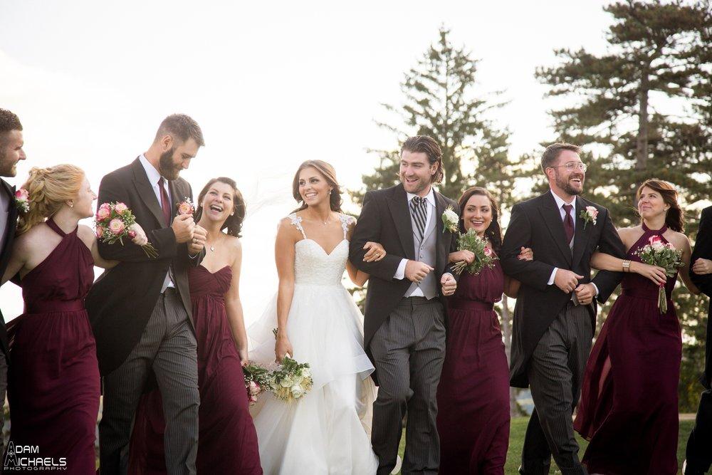 Linden Hall Mansion Wedding Pictures_1029.jpg