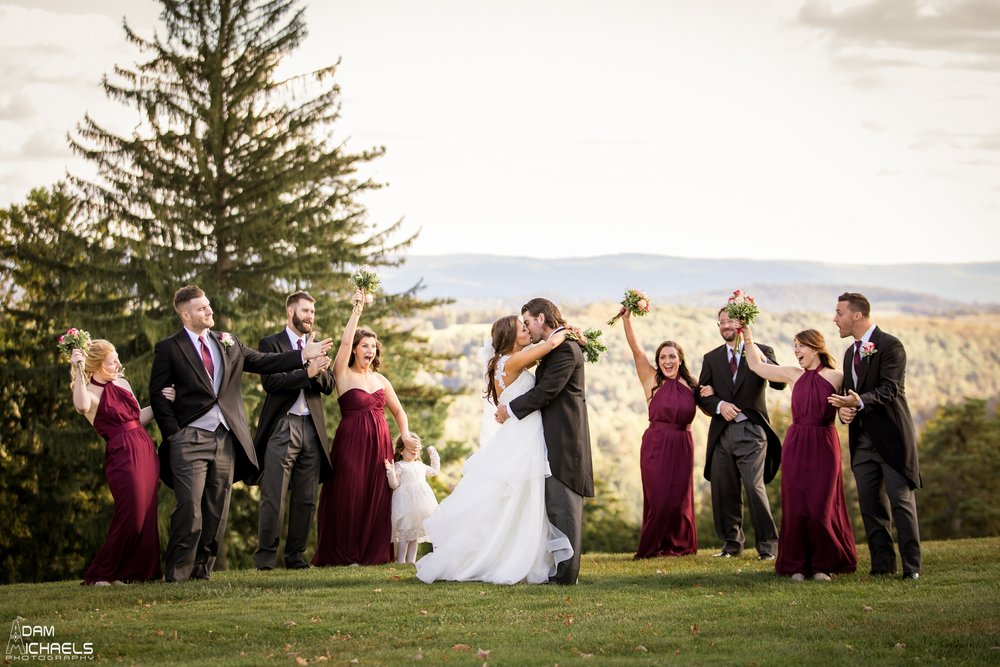 Linden Hall Mansion Wedding Pictures_1028.jpg