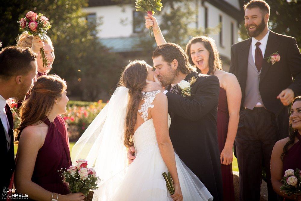 Linden Hall Mansion Wedding Pictures_1034.jpg