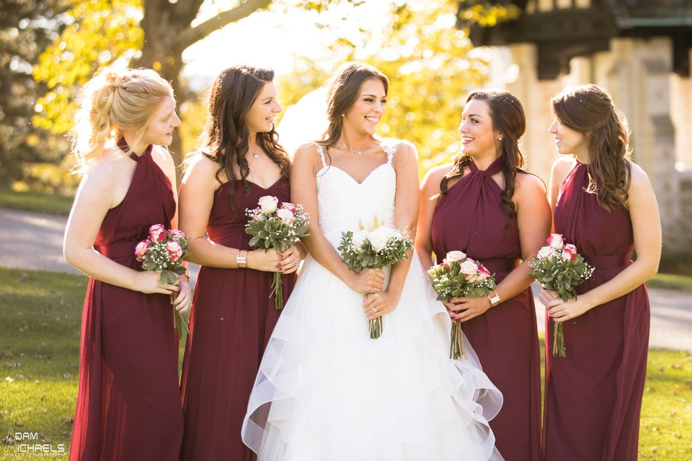 Linden Hall Mansion Wedding Pictures_1035.jpg