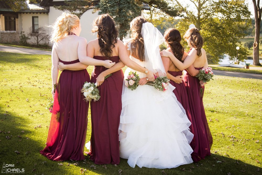 Linden Hall Mansion Wedding Pictures_1037.jpg