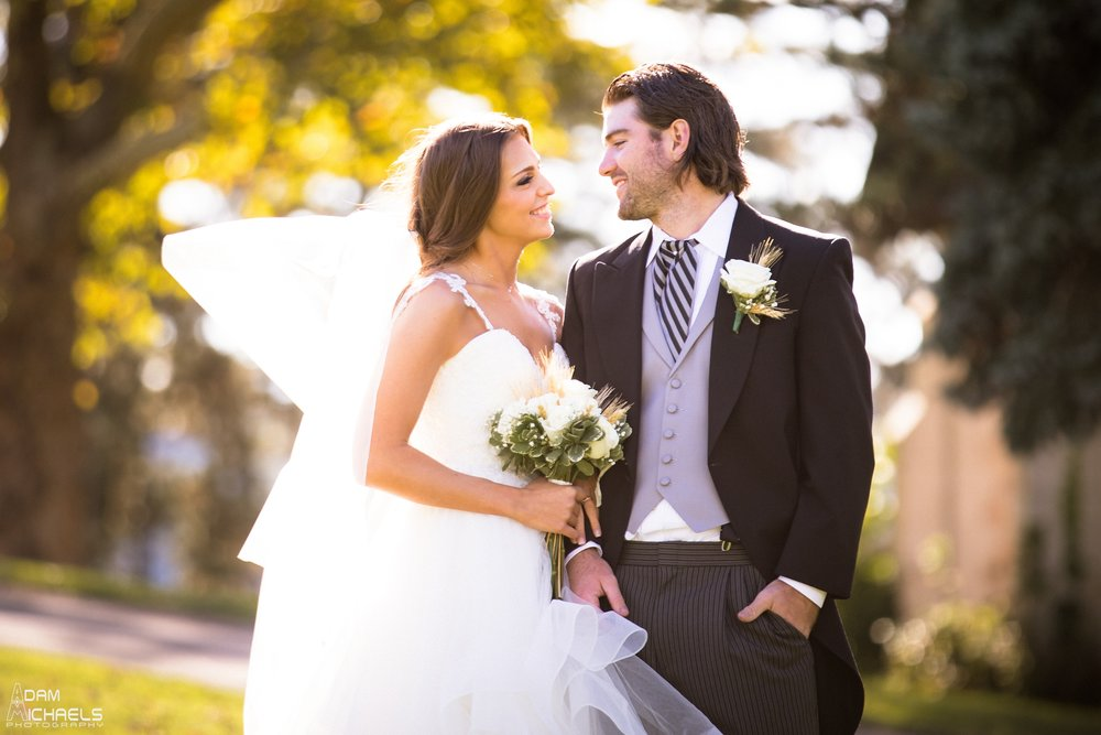 Linden Hall Mansion Wedding Pictures_1039.jpg