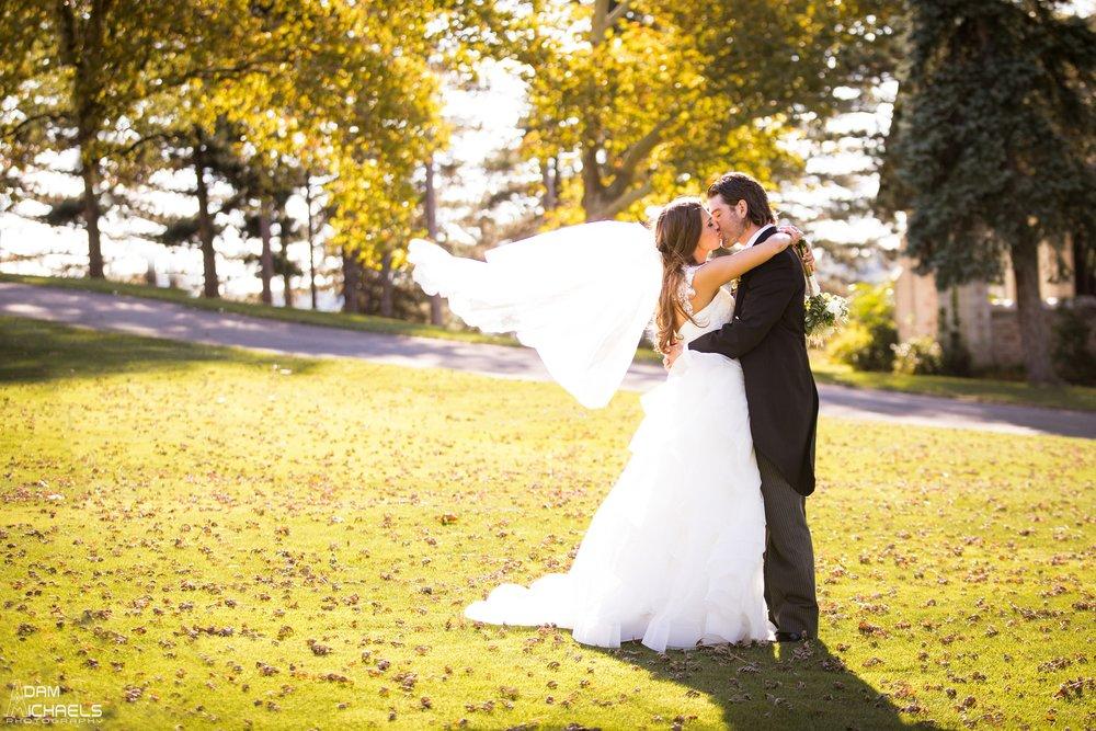 Linden Hall Mansion Wedding Pictures_1038.jpg