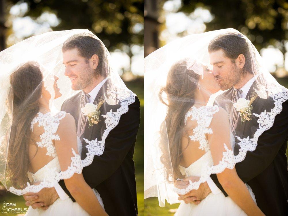 Linden Hall Mansion Wedding Pictures_1042.jpg