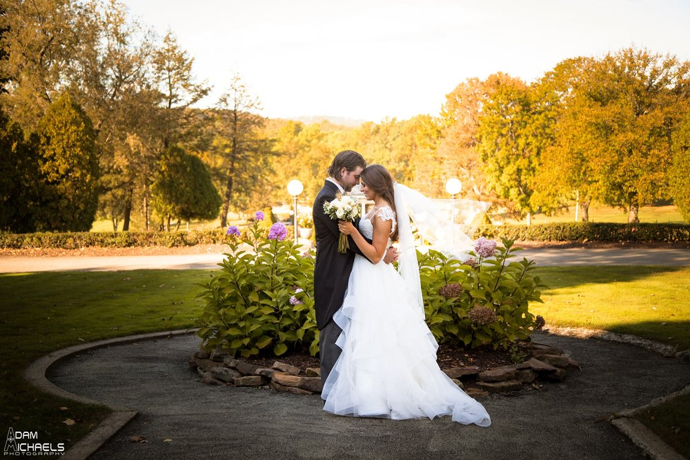 Linden Hall Mansion Wedding Pictures_1043.jpg