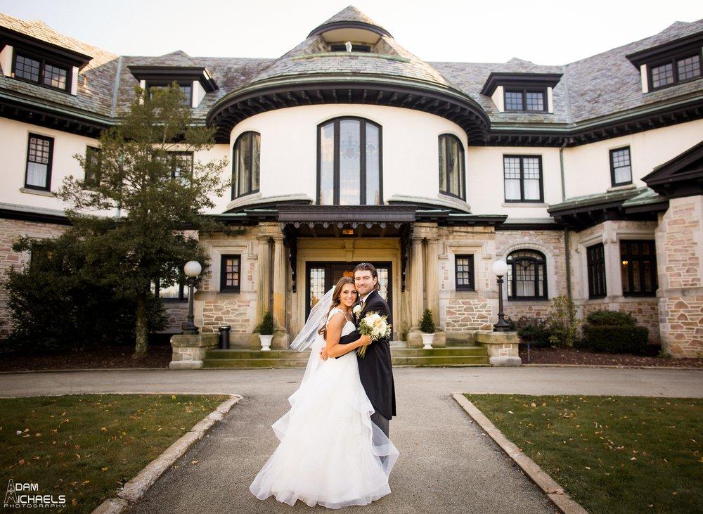Linden Hall Mansion Wedding Pictures_1044.jpg