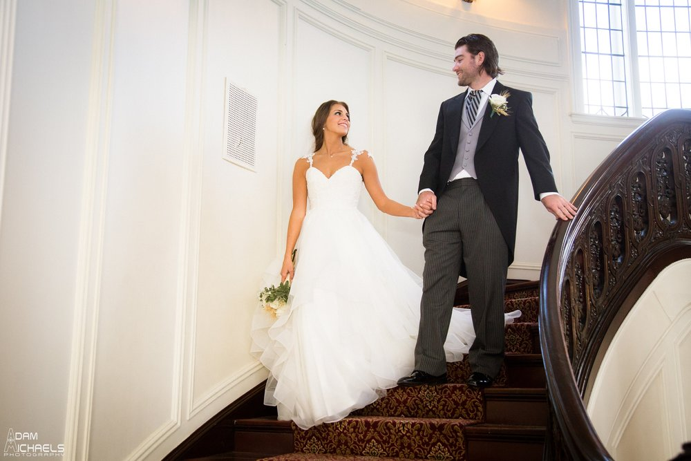Linden Hall Mansion Wedding Pictures_1045.jpg