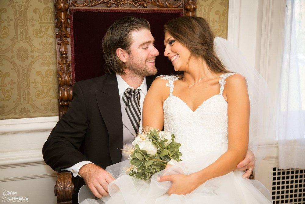 Linden Hall Mansion Wedding Pictures_1048.jpg