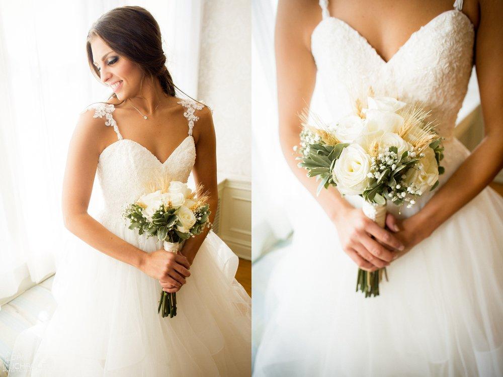 Linden Hall Mansion Wedding Pictures_1050.jpg
