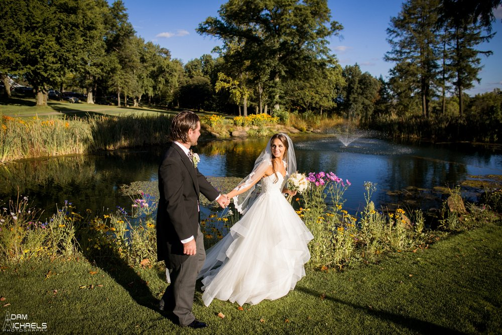 Linden Hall Mansion Wedding Pictures_1053.jpg