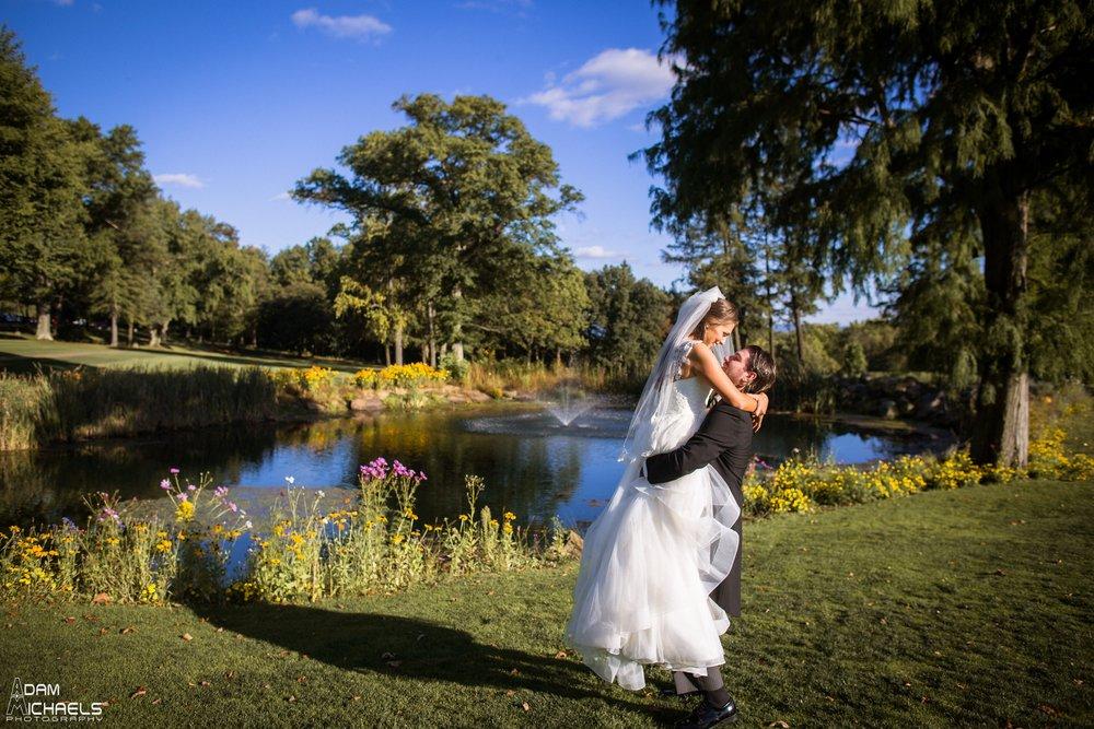 Linden Hall Mansion Wedding Pictures_1054.jpg