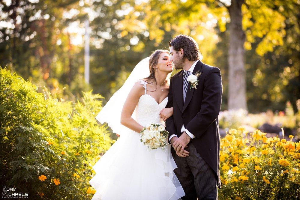 Linden Hall Mansion Wedding Pictures_1056.jpg