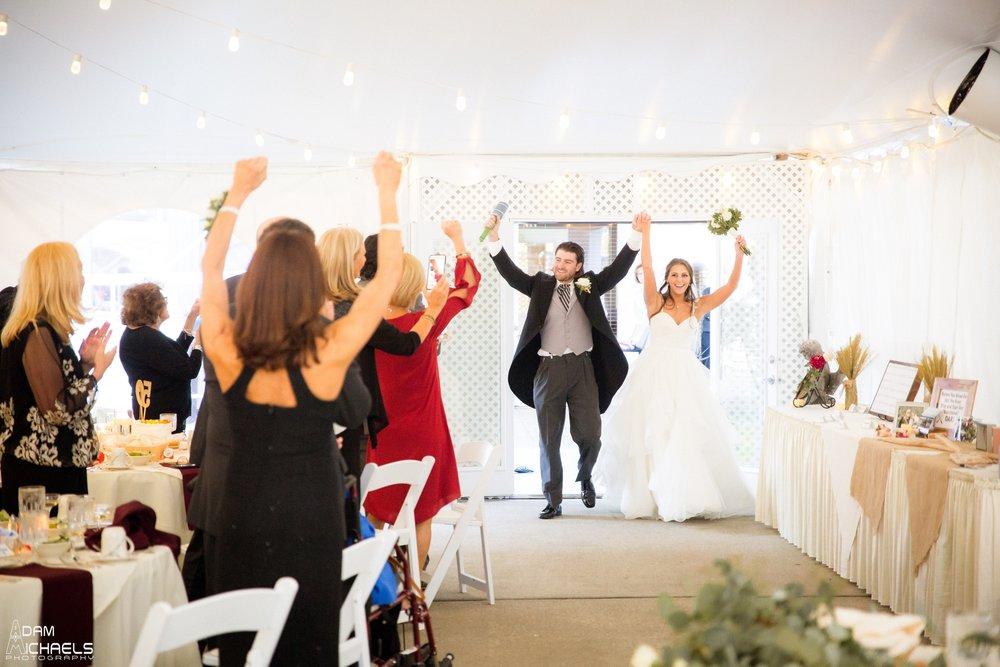 Linden Hall Wedding Pictures_1057.jpg