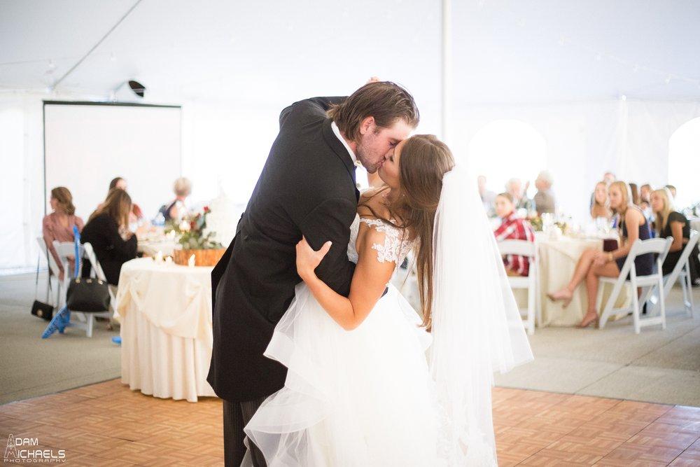 Linden Hall Wedding Pictures_1060.jpg