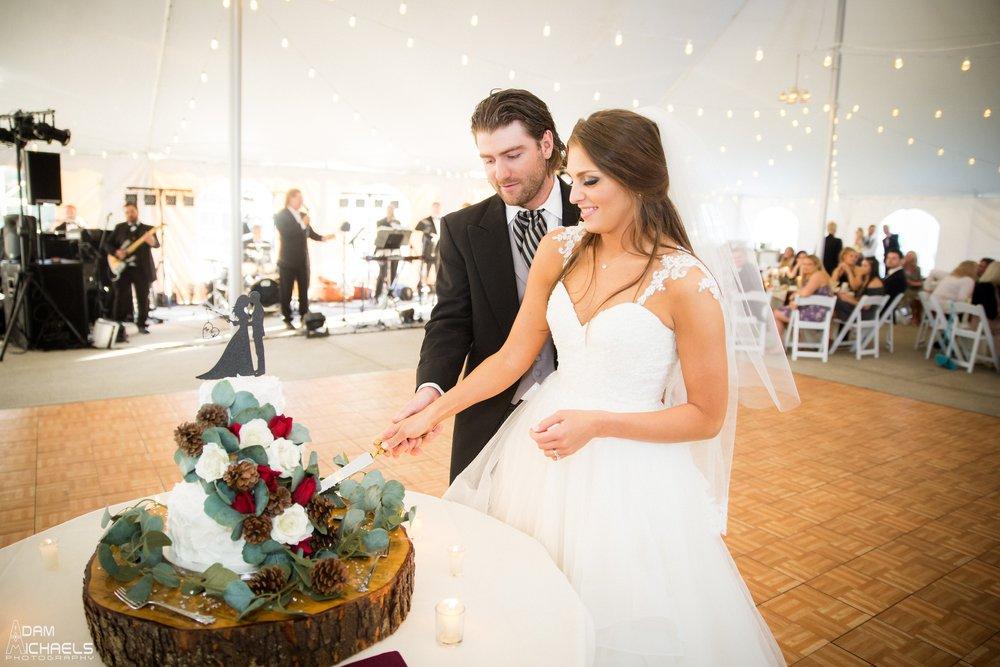 Linden Hall Wedding Pictures_1061.jpg