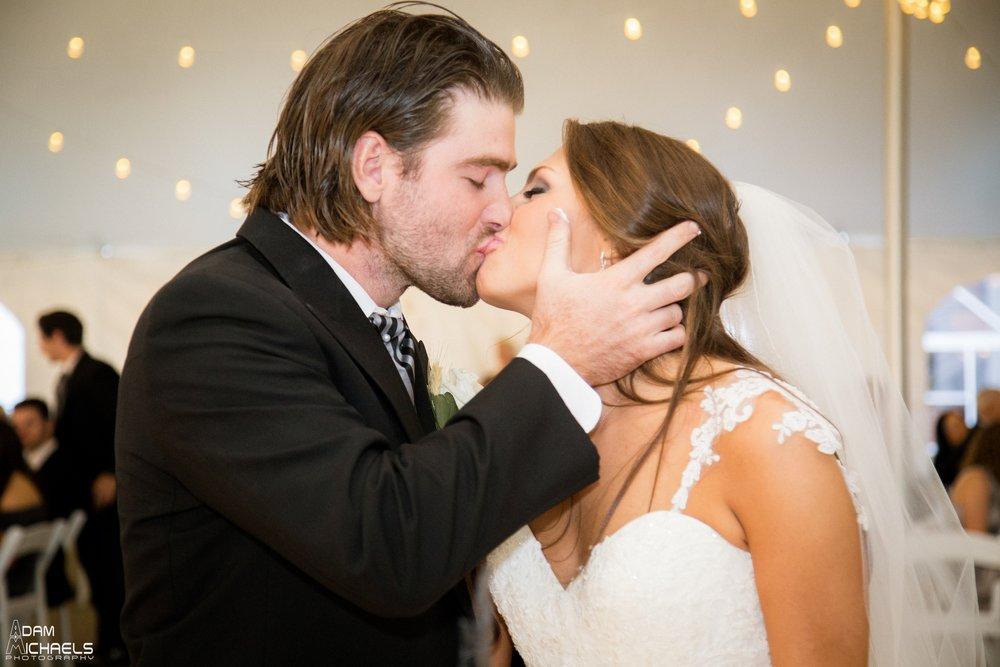 Linden Hall Wedding Pictures_1063.jpg