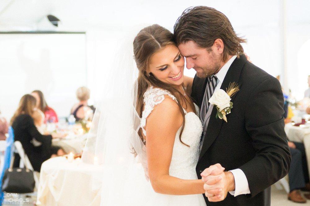 Linden Hall Wedding Pictures_1064.jpg