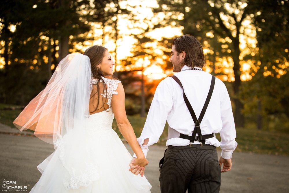 Linden Hall Wedding Pictures_1065.jpg