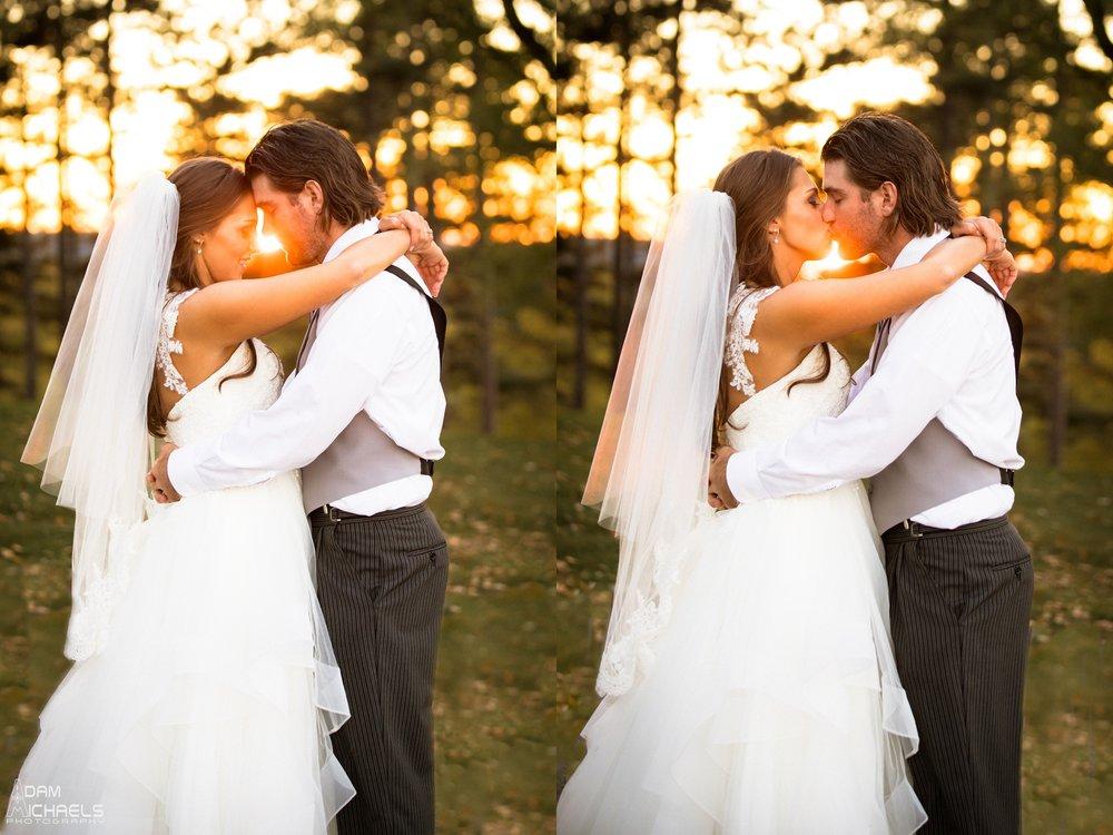 Linden Hall Wedding Pictures_1066.jpg
