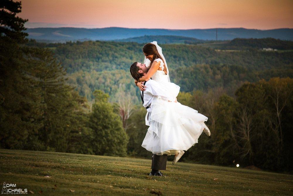 Linden Hall Wedding Pictures_1067.jpg