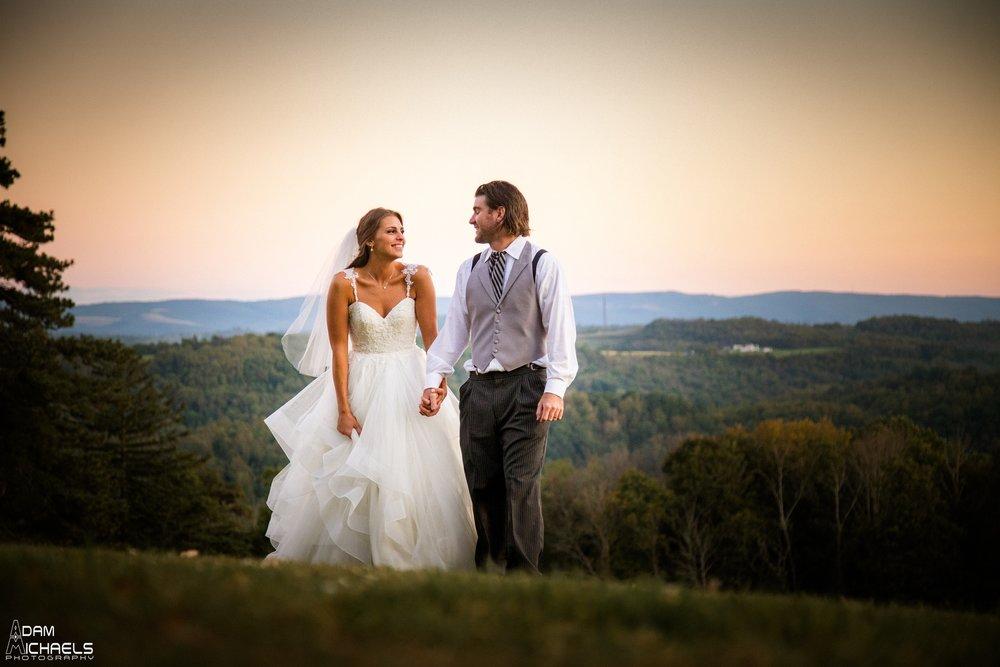 Linden Hall Wedding Pictures_1068.jpg