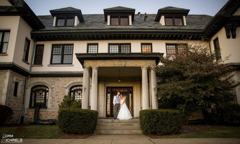Linden Hall Wedding Pictures_1070.jpg