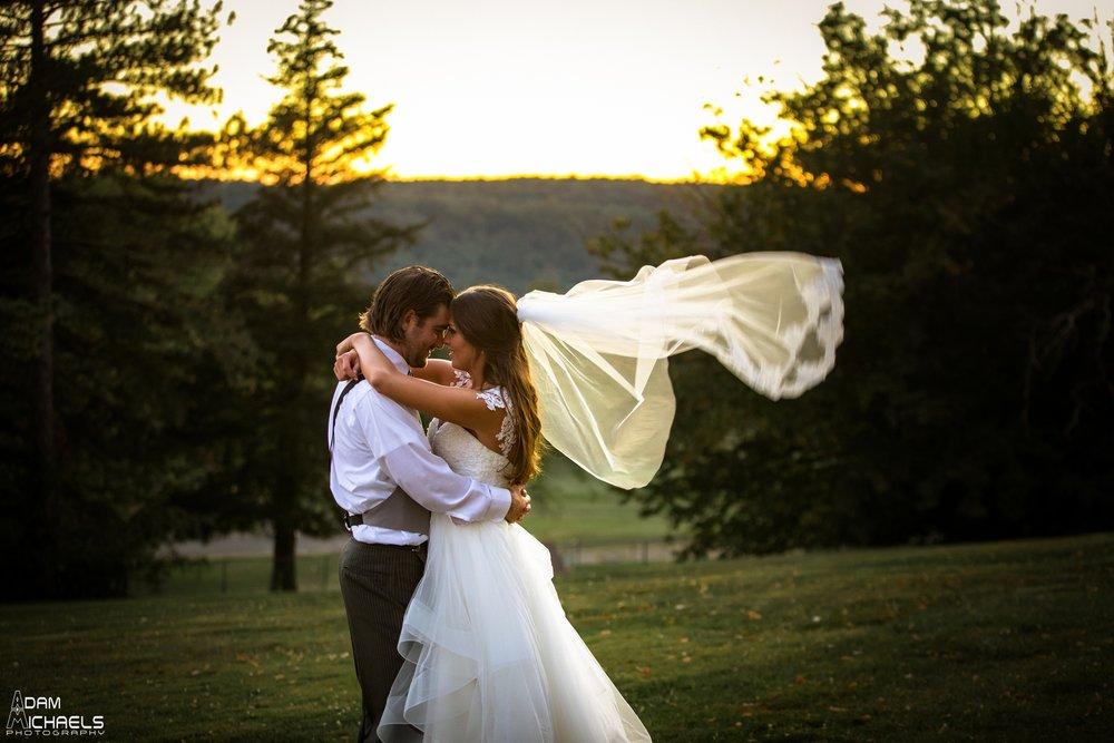 Linden Hall Wedding Pictures_1072.jpg