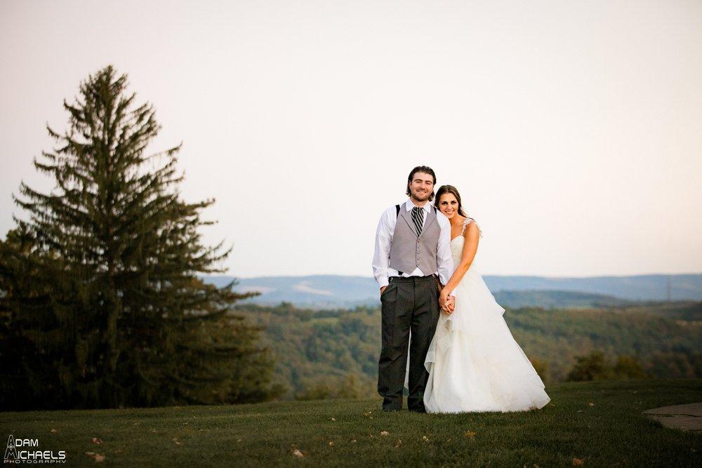 Linden Hall Wedding Pictures_1073.jpg