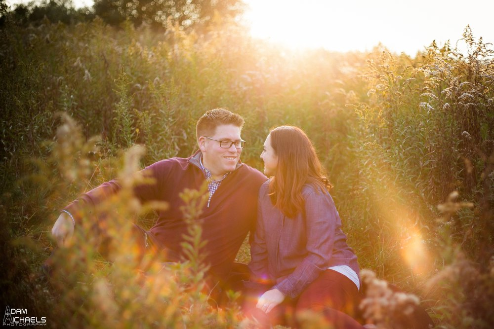 North Park Sunrise Engagement Pictures_1081.jpg