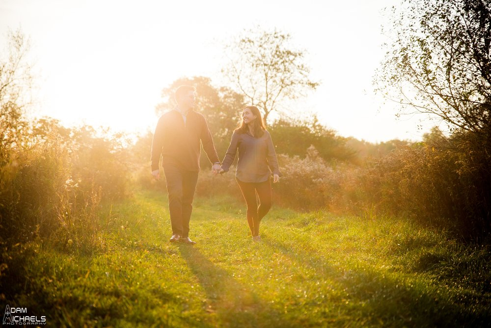 North Park Sunrise Engagement Pictures_1084.jpg