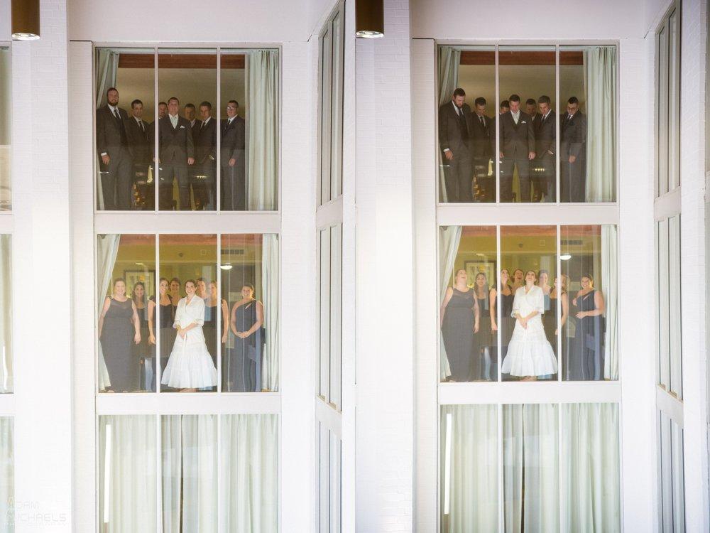Double Tree Hotel Wedding Pictures_1122.jpg