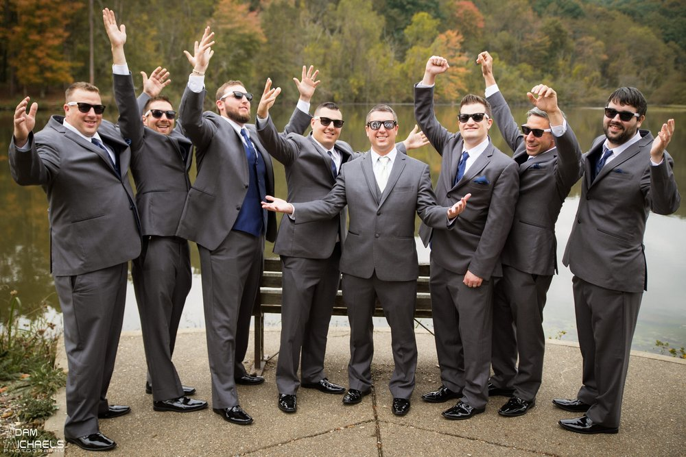 North Park Fall Wedding Pictures_1135.jpg
