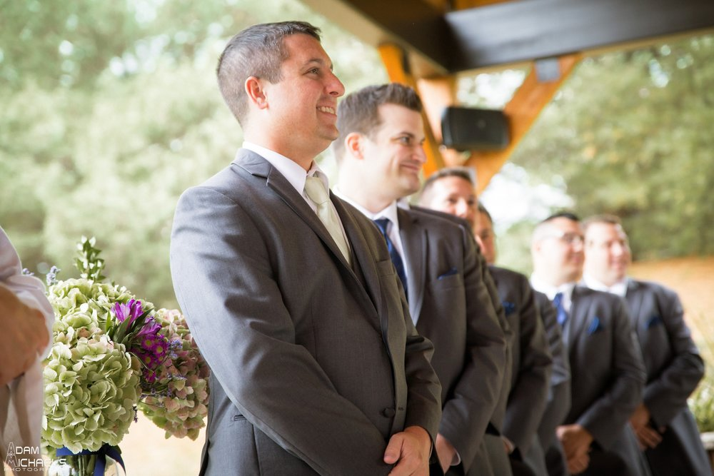 The Chadwick Fall Wedding Pictures_1179.jpg