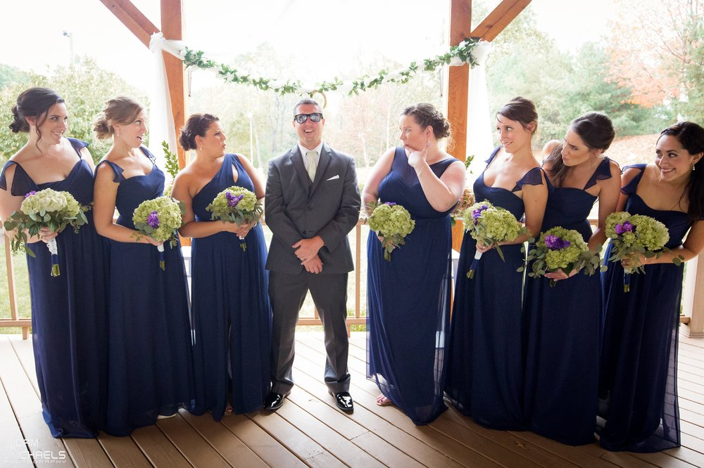 The Chadwick Fall Wedding Pictures_1188.jpg