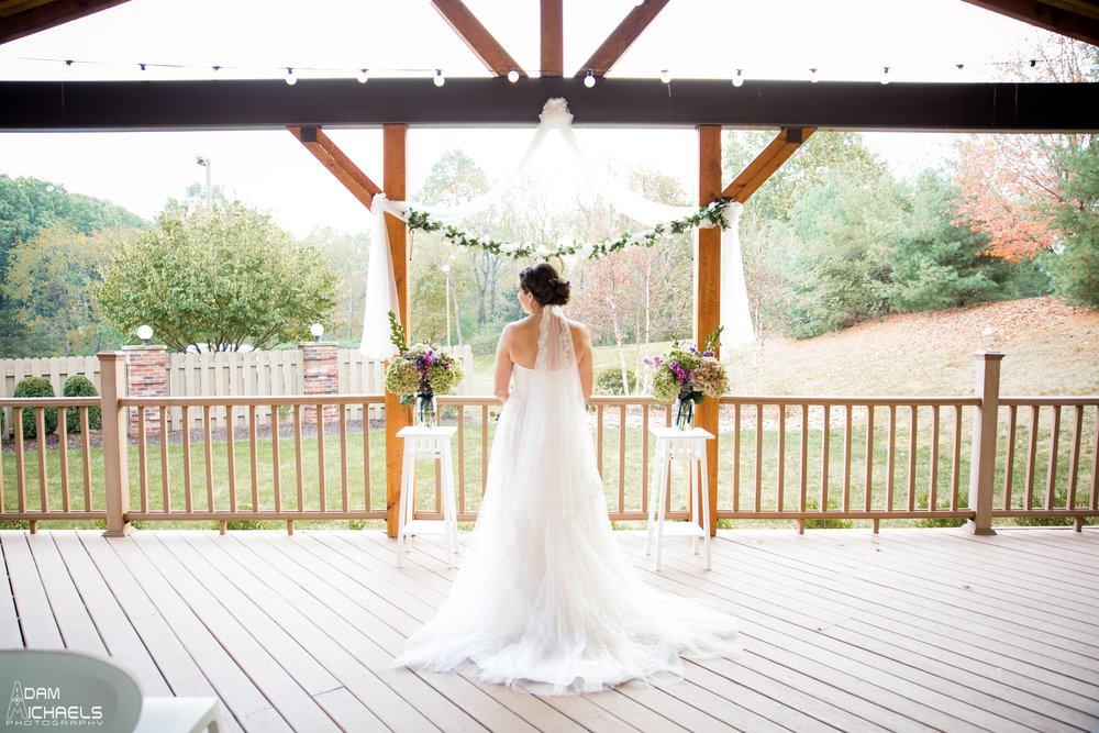 The Chadwick Fall Wedding Pictures_1193.jpg