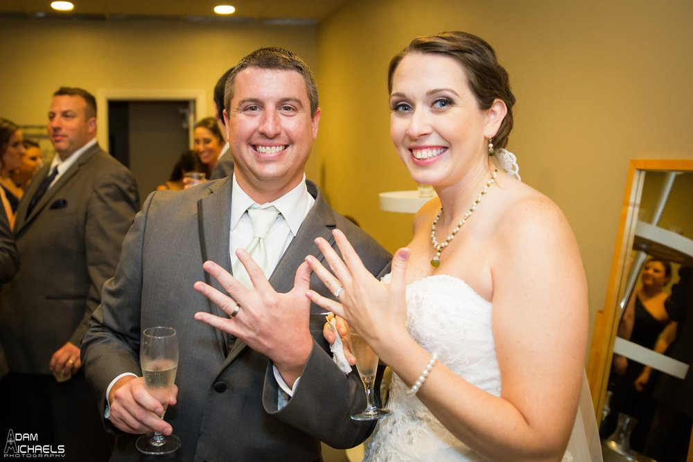 The Chadwick Fall Wedding Pictures_1195.jpg
