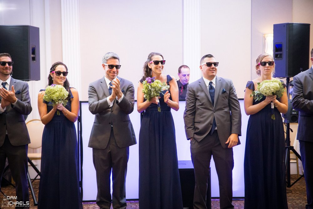 The Chadwick Fall Wedding Pictures_1204.jpg