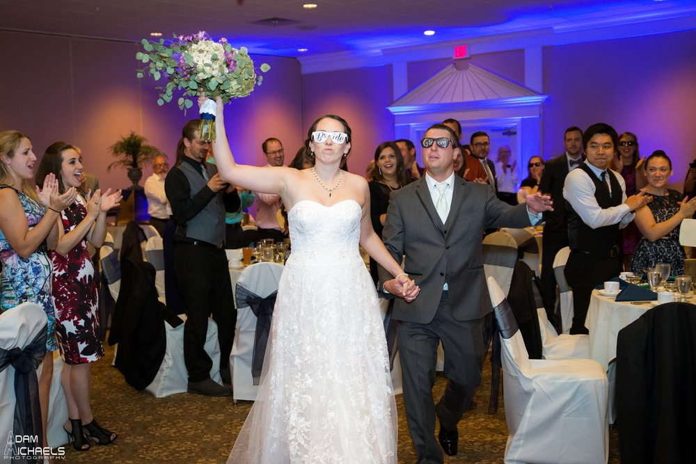 The Chadwick Fall Wedding Pictures_1205.jpg