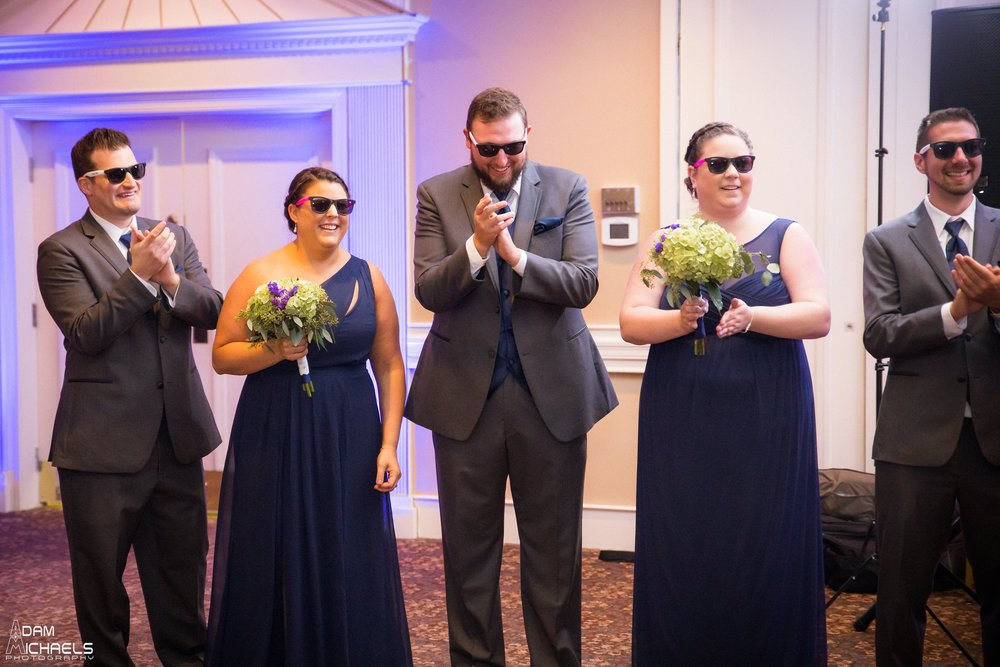 The Chadwick Fall Wedding Pictures_1206.jpg