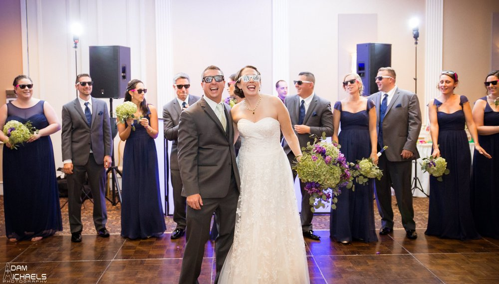 The Chadwick Fall Wedding Pictures_1207.jpg