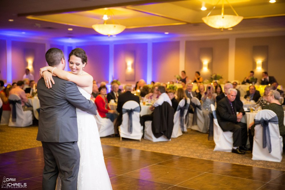 The Chadwick Fall Wedding Pictures_1209.jpg