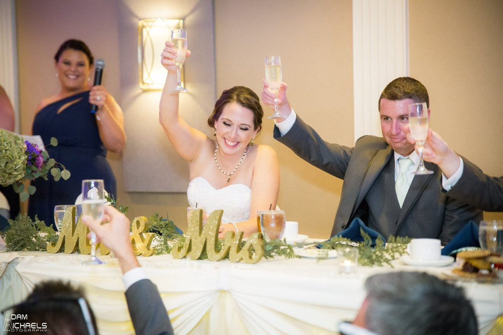 The Chadwick Fall Wedding Pictures_1211.jpg