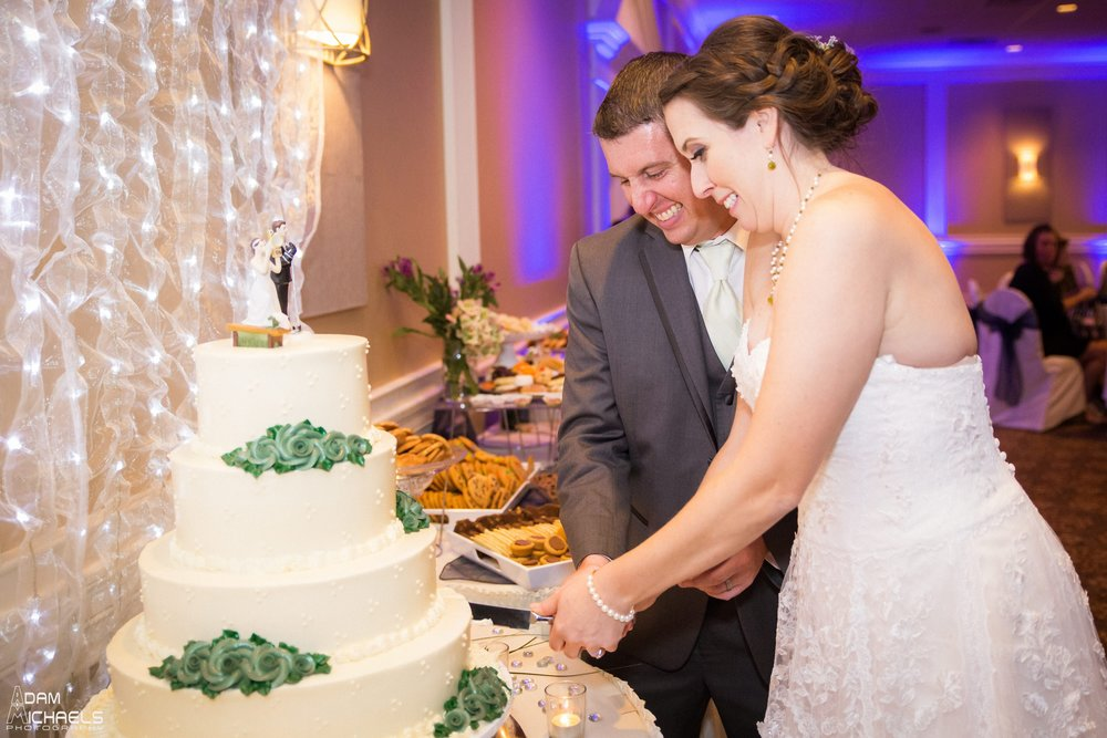 The Chadwick Fall Wedding Pictures_1214.jpg