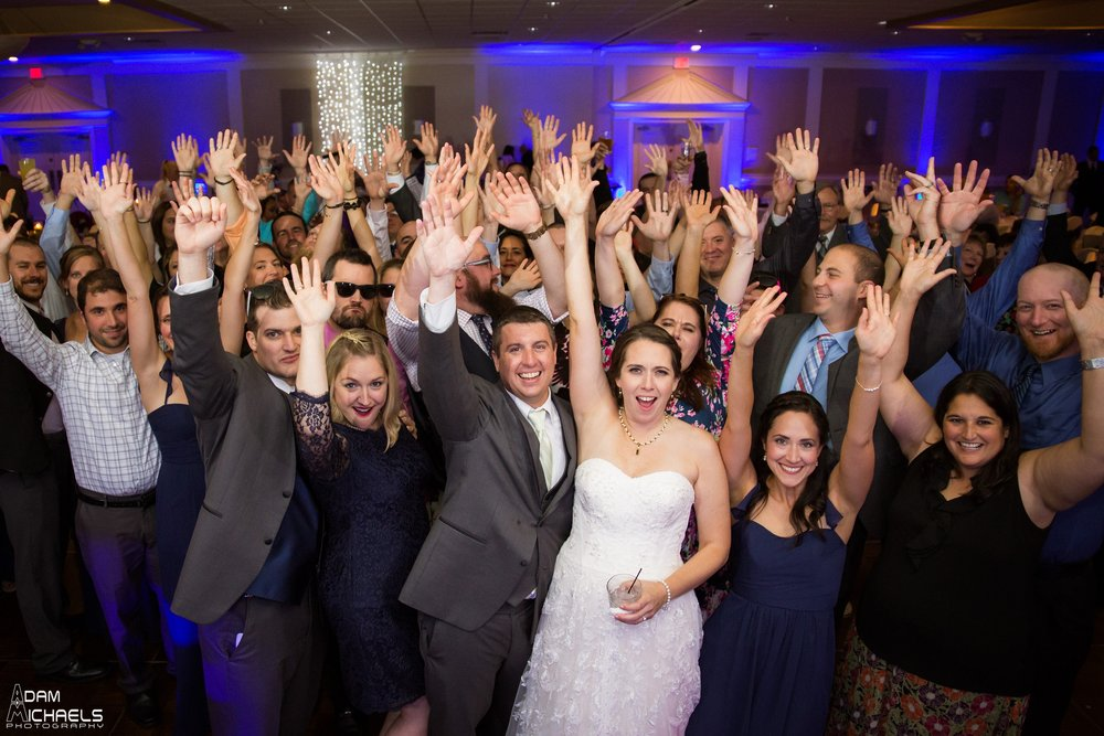 The Chadwick Fall Wedding Pictures_1216.jpg